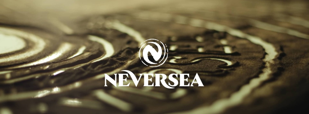 Constanta: NEVERSEA by UNTOLD