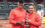 Simona Halep câştiga turneul de la Madrid