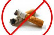 31 mai: Ziua Mondiala fara tutun