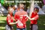 Vrei sa faci parte din echipa de voluntari NEVERSEA?