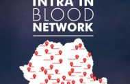 Doneaza sange si mergi gratuit la UNTOLD si  NEVERSEA!