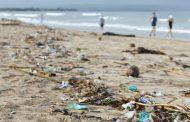Plajele de pe litoralul românesc, intoxicate cu… plastic!