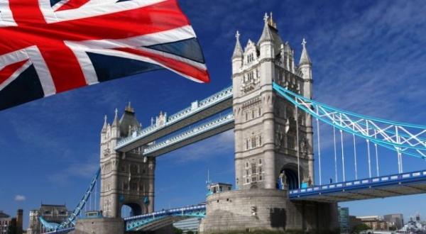 Precizări de presă: Incidente Londra