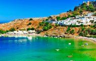 Insulele grecesti: Plaje superbe, peisaje salbatice si oameni primitori