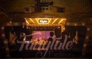 Mamaia Fairytale: Jezebel, Symphonic Rock Orchestra şi Gaşca Zurli!