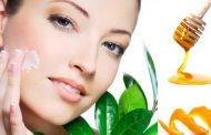 Târg de Produse și Servicii Eco, Bio,Naturale,Wellness și Spa.Exponatura – Trăieṣte Sănătos!
