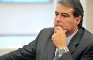 """Adrian Cioroianu lanseaza """"Mihai I al României – un rege cu onoare, loialitate și credință """" la Mangalia"""