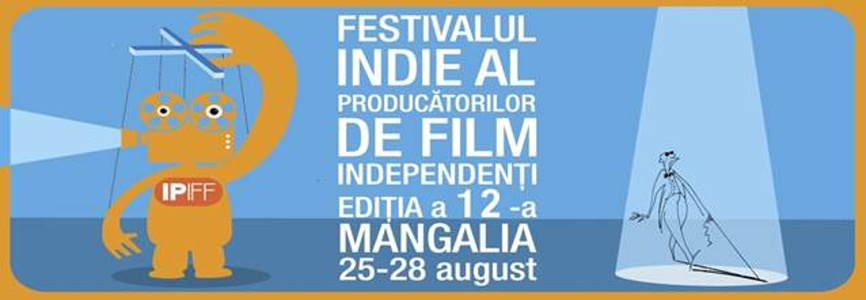Festivalul Producătorilor de Film Independenți sosește la Mangalia!