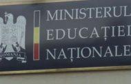 Formarea primelor 300 de cadre didactice din învățământul primar, în cadrul proiectului CRED