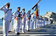 Oferta educațională a Forțelor Navale prezentată pe faleza din Constanța