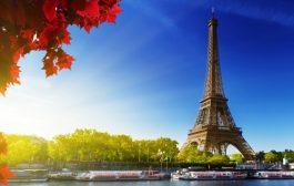 Turnul Eiffel va fi inconjurat de un zid de sticla