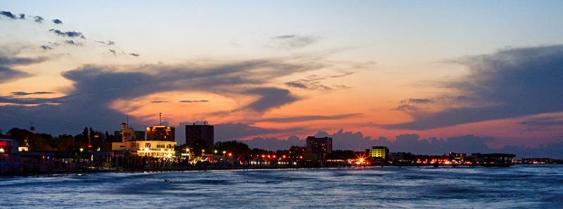 Numarul turistilor pe Litoral in crestere cu peste 8% în 2017 și cu peste 42% în ultimii doi ani