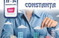 Discount-uri și oferte promoționale la Târgul Imobiliar Constanța