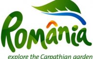 România, membru în Consiliul Executiv al Organizației Mondiale a Turismului