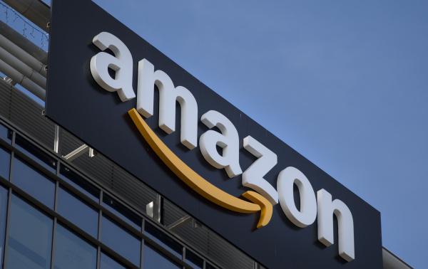 Amazon deschide sezonul Black Friday