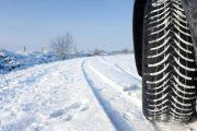 Cum se poate creşte durata de viaţă a anvelopelor de iarnă?