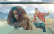 "Maroon 5 lanseaza videoclipul piesei ""What Lovers Do"""