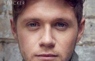 Niall Horan lansează Fliker, albumul său de debut!