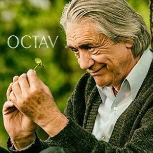 """Filmul """"Octav"""" vine cu o proiecție specială la Mangalia"""