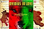 """""""Ovidius in Love. Jurnalul unui exilat îndrăgostit"""",: Spectacole gratuite la Teatrul de Stat Constanța"""