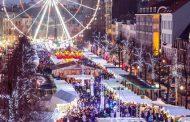 Cele mai frumoase Targuri de Crăciun din Europa