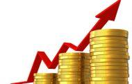 România, cea mai mare creștere economică din Europa