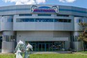 Intrare gratuită la muzeele constăntene de Ziua Dobrogei