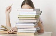 Spune-ţi părerea despre rolul temelor pentru acasă!
