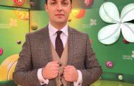 Ce premii a acordat Loteria Română în 2017! Care este suma fabuloasă încasată de câștigători