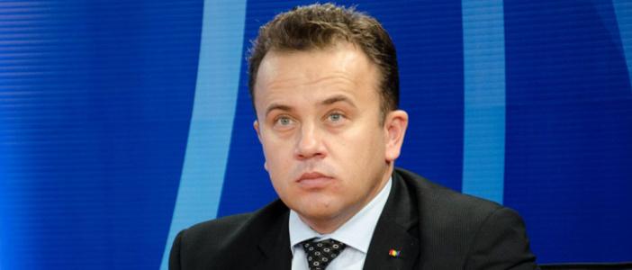 Liviu Pop, Ministrul Educației Naționale, vine la Constanța