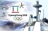 Coreenii vor defila impreuna la ceremonia de deschidere a Jocurilor Olimpice de iarna PyeongChang 2018