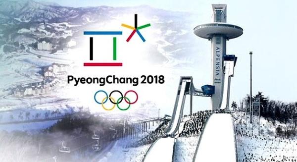 Romania va fi reprezentata de 25 de sportivi la Jocurile Olimpice de iarna 2018
