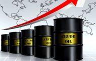 Preţul petrolului, la cel mai ridicat nivel din ultimii doi ani