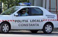 Comisarul șef Tudorel Dogaru este noul șef al Poliției Locale Constanța