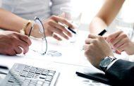 Constanta: Ce prevede noul Regulament de organizare activitati economice