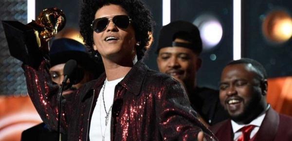 Câştigătorii Premiilor Grammy 2018