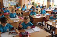 Metodologia şi calendarul de înscriere în învăţământul primar pentru anul şcolar 2018-2019