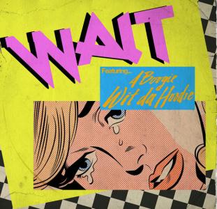 """MAROON 5 lanseaza videoclipul oficial al single-ului """"Wait"""""""