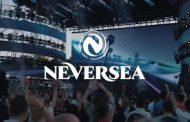 Organizatorii NEVERSEA pun in vanzare primele abonamente pentru editia 2018