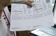 Prescripții medicale din Romania în farmaciile din străinătate