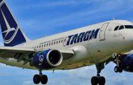 ANAT susține demersul TAROM de a-și dezvolta flota