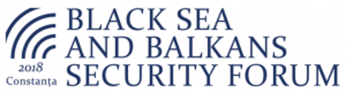 "Constanța va găzdui ""Black Sea and Balkans Security Forum"""