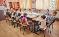 Programul Pâine și Mâine al Fundaţiei World Vision se extinde