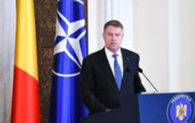 Ion Iliescu, Petre Roman şi Gelu Voican Voiculescu pot fi urmăriţi penal