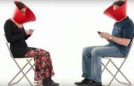 Dacă abuzezi de Facebook eşti mai predispus să-ţi părăseşti partenerul real!?