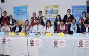 """""""Seara dobrogeana"""" un concept nou pe litoralul romanesc"""
