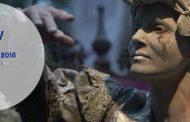 7 zile de sărbătoare la Festivalul Internațional de Statui Vivante