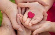 8 sfaturi despre altruism