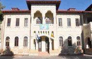 Colegiul Național Pedagogic ,,Constantin Brătescu'', 125 de ani de tradiție