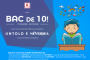 """Câștigătorii proiectului școlar-educațional """"România în sărbătoare"""""""